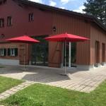 Sonnenschirme mieten in Zürich, St.Gallen, Thurgau, Bern und Schaffhausen - Vermietung Sonnenschirme für einen erfolgreichen Event in Zürich, St.Gallen, Thurgau und Schaffhausen - Stammevents.ch
